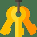 House Keys Made