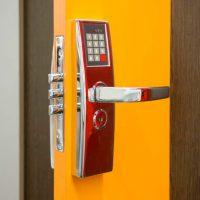 etobicoke business locksmith