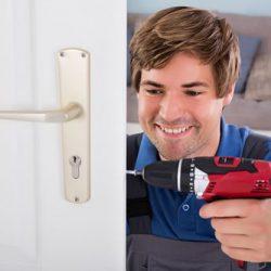 Etobicoke Emergency Locksmith